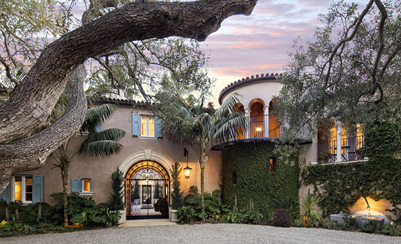 Luxury Ranch Style Above All Others Adorable Home