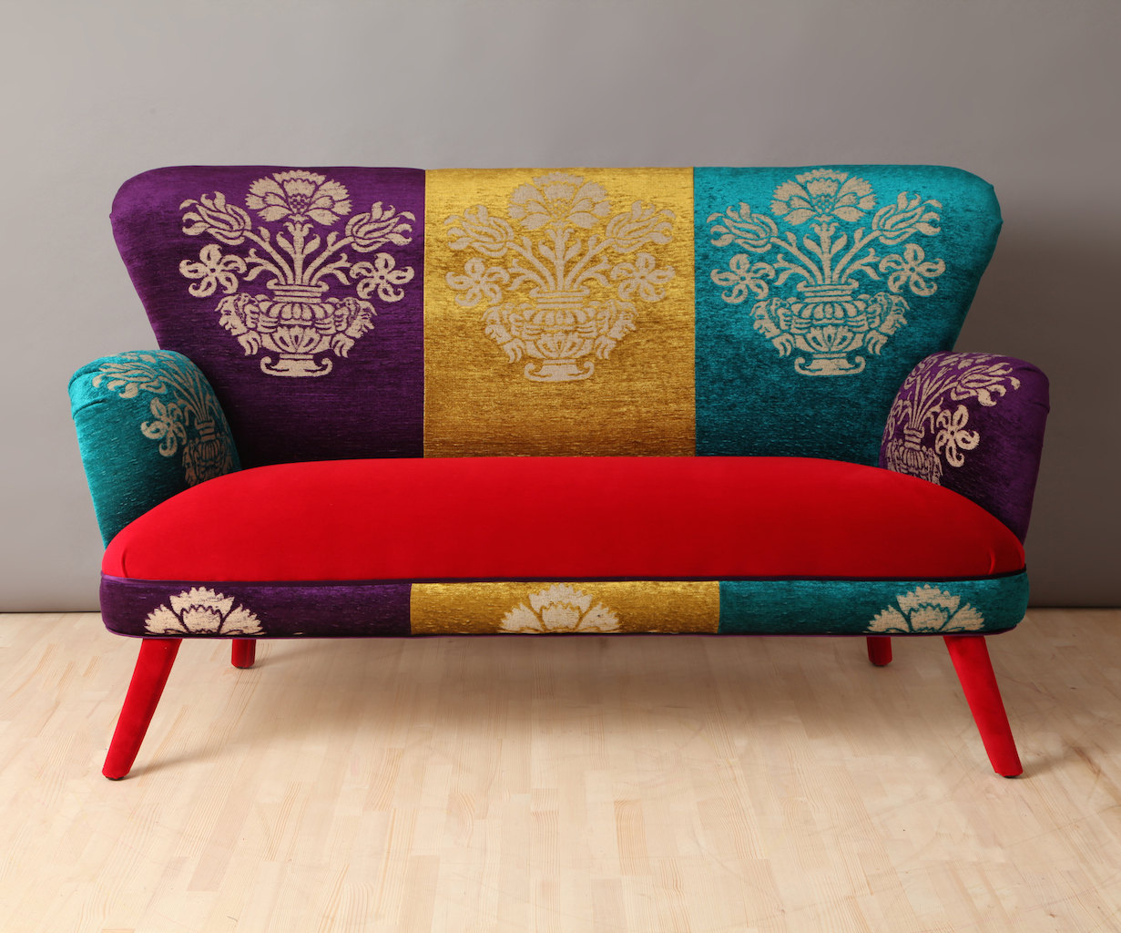 homemade modern ep 70 outdoor sofa bed boards support colorful two seater