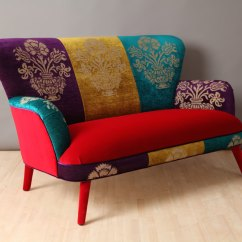 Red Velvet Sofa Furniture Holly The Lounge Co Related Products
