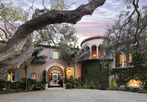 Luxury Ranch Style Above All Others – Adorable Home