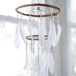 Kids Kitchen Appliances Bronze Faucets Dream Catchers Are No Longer A Fad Of The Past But Now ...