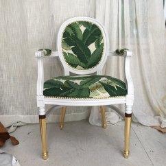 Armchair Pillow Wheelchair Gst