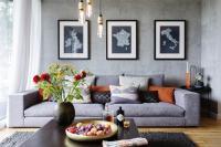 Interior Design Essentials for Your Living Room  Adorable ...