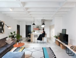 Most Popular Interior Design Styles What&39;s in for 2021 ...