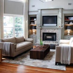 Interior Design Styles Living Room Michael Amini Sets 19 Popular In 2019 Adorable Home Most Defined Transitional Style
