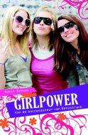Girlpower - Robin Benway