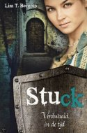 Stuck (The river of time #1)