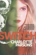 Switch - Charlotte Parsons