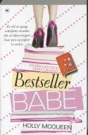 Bestseller babe