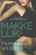 Makkelijk - Tammara Webber