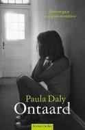 Ontaard - Paula Daly