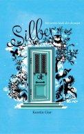Silber (Het eerste boek der dromen)