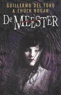 Del Toro-De meester.indd