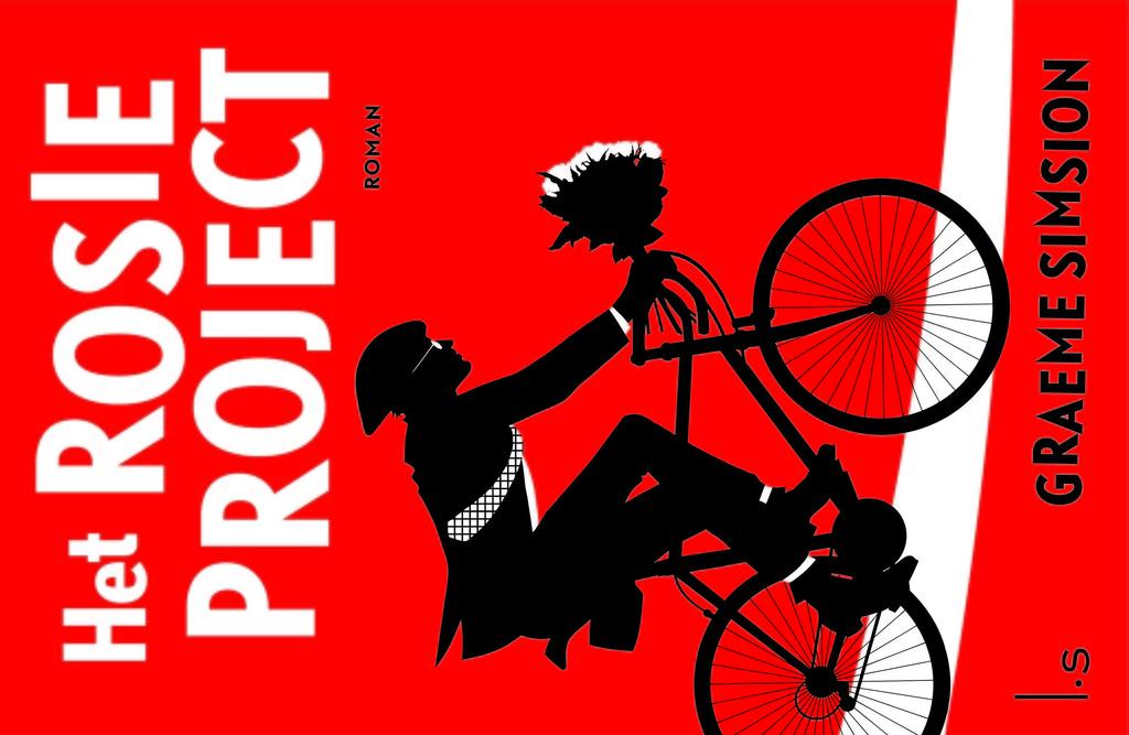 Graeme Simsion - Het Rosie project_zpswxxxhtva