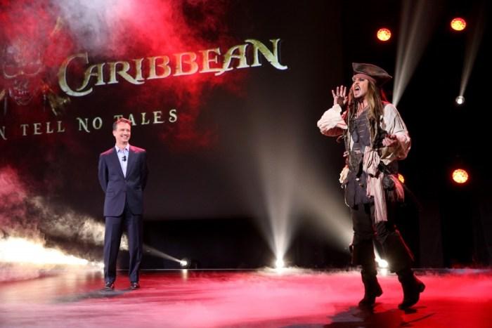pirates-caribbean-johnny-depp