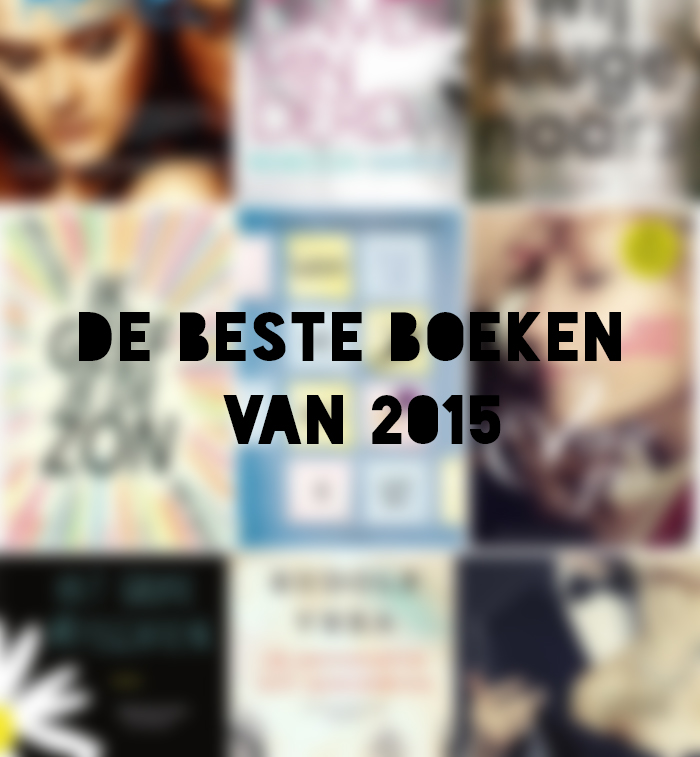 besteboeken2015