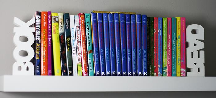 boekenkastyara5