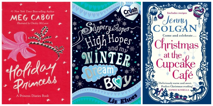 kerstboeken2