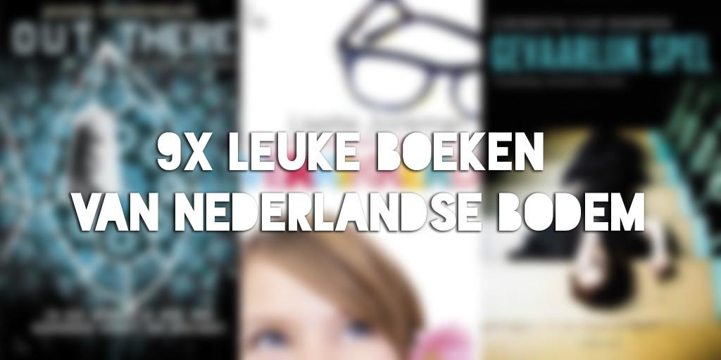 leuke-Nederlandse-boeken-4