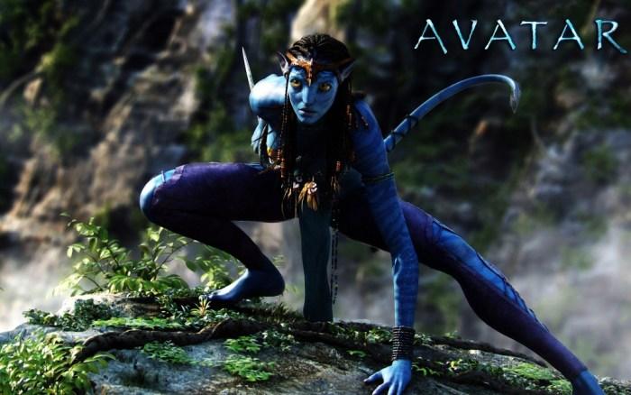 avatar-alwinclores