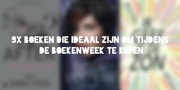 boekenweek4
