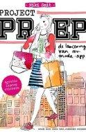 Project Prep Niki Smit