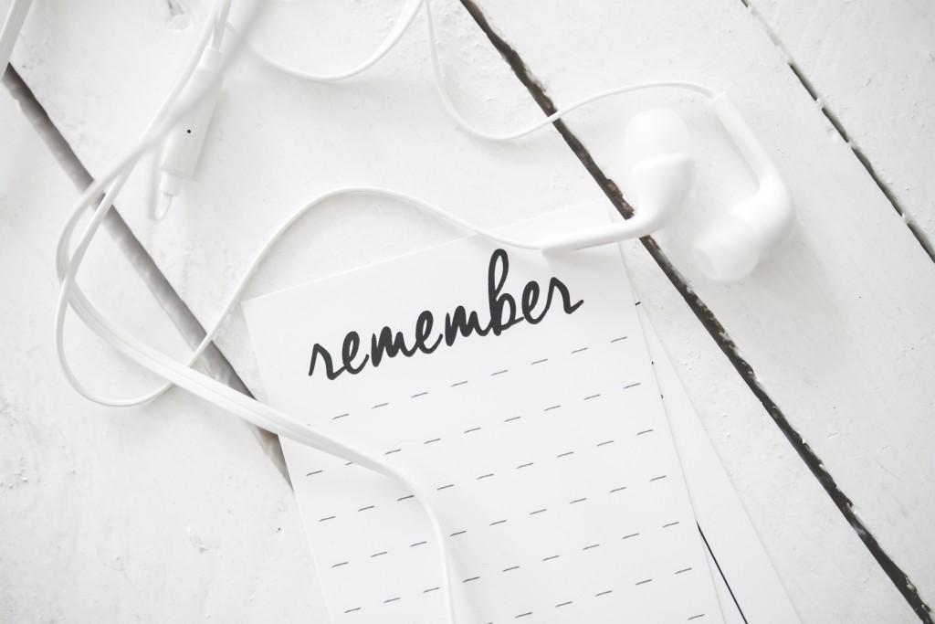 kaboompics.com_Remember