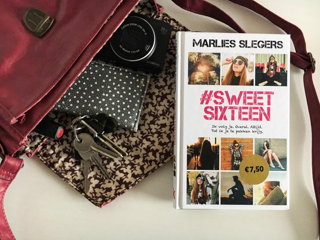 SweetSixteen