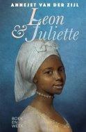 de Leon & Juliette
