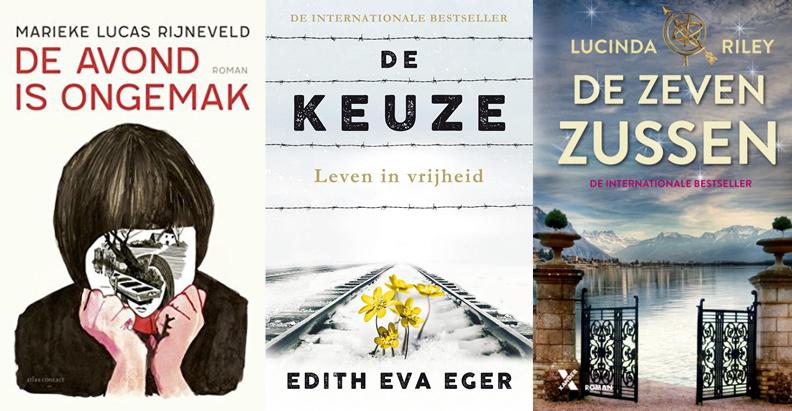 boeken tot 15 euro