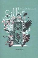 Silber het derde boek der dromen