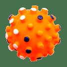 https://i0.wp.com/adorablebulldogs.com/wp-content/uploads/2019/08/orange_ball.png?fit=135%2C135&ssl=1