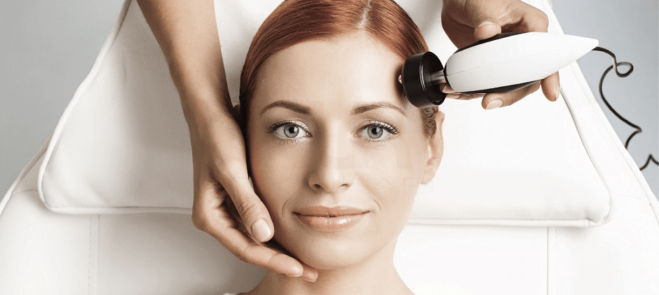 Face Tightening Method To Have An Attractive Appearance
