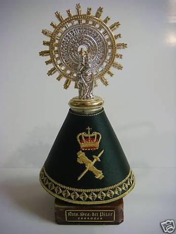 virgen-del-pilar-guardia-civil-espac3b1a