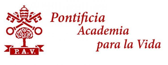 pontificia-750x290