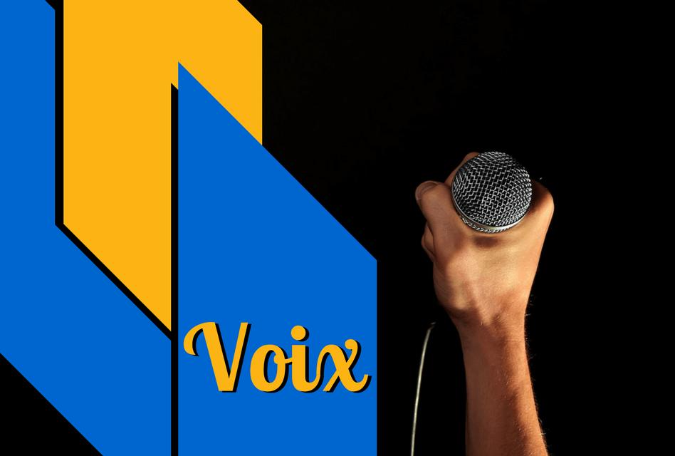 Outils et Ressources du chantre