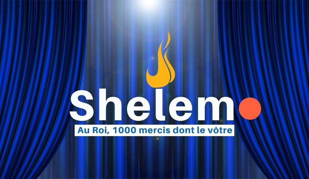 Protégé: Hub Préparation SHELEM 2.0