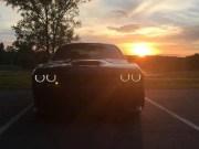 2020 Dodge Barracuda: Rumors, Specs, Price & Release Date [ Update ]