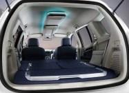 2020 Chevy Trailblazer Redesign, Concept & Release Date