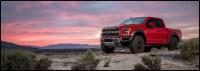 2020 Ford Raptor Review – Specs, V8, Diesel, Price & More