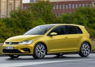 2020 VW Golf 8 Release Date – The New Golf MK8 is Coming Out