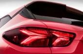 2020 Chevy Blazer Release Date & Price