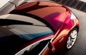 2020 Tesla Model 3 Changes Exterior & Interior