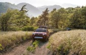 2021 Toyota 4Runner Lease Deals