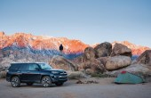 2021 Toyota 4Runner Release Date & Price