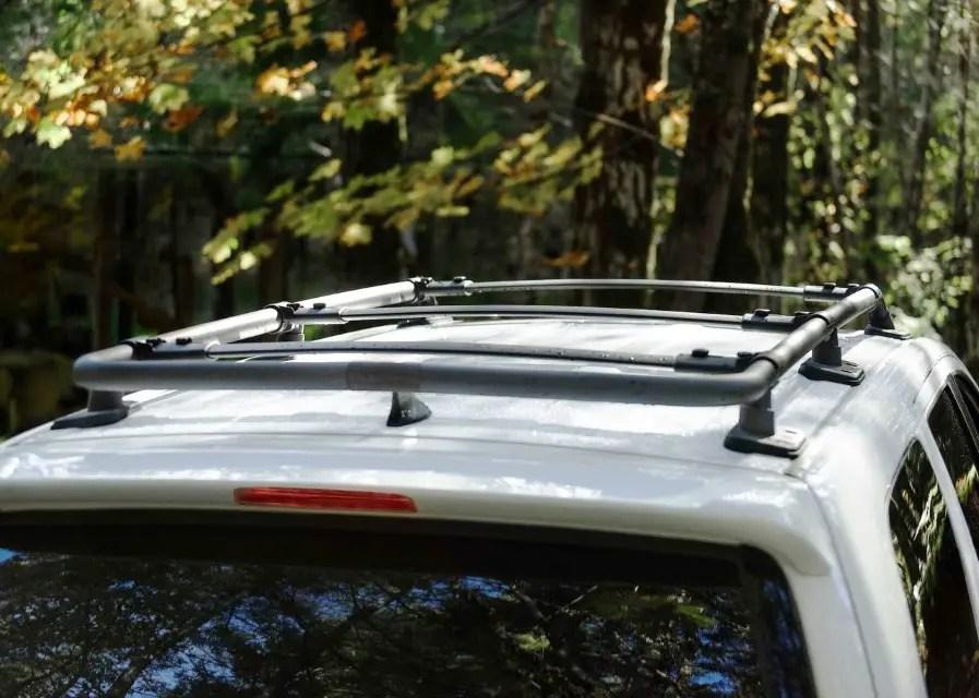 2021 Toyota Sequoia TRD Pro Performance