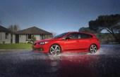 2021 Subaru Impreza Redesign Exterior & Interior