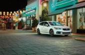 2021 Subaru Impreza Sedan Review