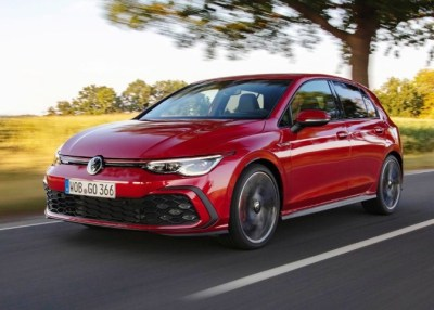 2022 VW Golf GTI MK8 Redesign, Specs, Release Date & Price