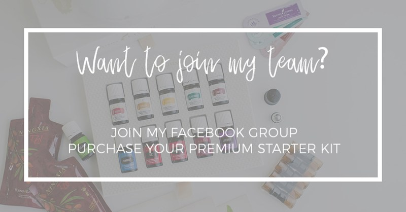 I will help you get started on this path in your wellness journey by welcoming you to my team!